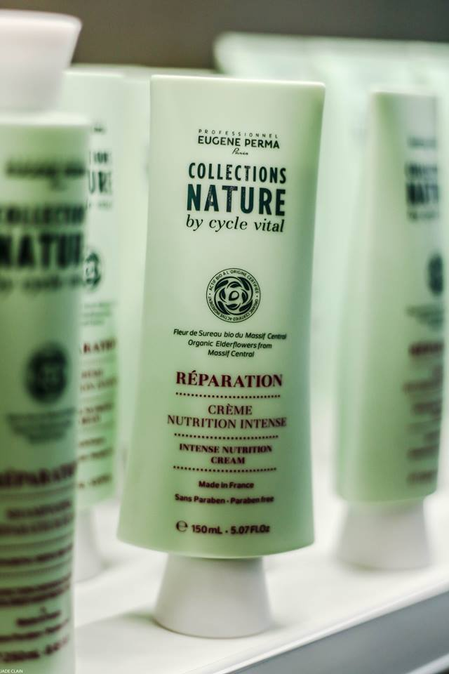 creme-reparation-collections-nature